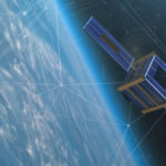 Adelaide satellite manufacturer seeks to grow capability with MMI funding