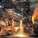 500 jobs secured at Portland aluminium smelter