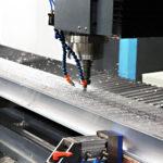 The importance of correct aluminium selection