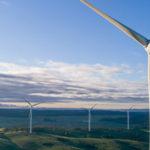 MacIntyre Wind Farm receives approval for development