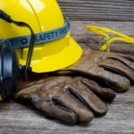 Employers commit to OHS policies to improve employee satisfaction