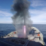 BAE Systems Australia invests in hypersonic weapons capabilities