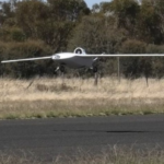 Australia-made InnovaeroFOX completes critical flight tests