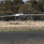 Australia-made InnovaeroFOX completes critical flight tests