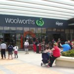 Woolworths introduces Australian made paper shopping bags