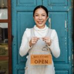 Consultations open for review of Australian Small Business and Family Enterprise Ombudsman