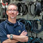 A customer-first approach to industrial supply
