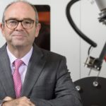 Rowlands Metalworks reveals new 3D welding robot Arcemy