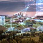 New Siemens digital energy TestLab launched at RMIT