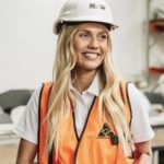 Australian Made Week supports local manufacturers, creates jobs