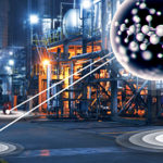 A practical approach to tackling PFAS at industrial sites