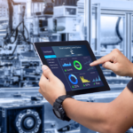 IIoT – Innovation in the UK Yet To Hit Our Shores