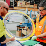 Making gaskets in Australia since 1940