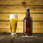 Queensland's craft brewing and distillery scene growing