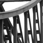 Georgiou Group manufactures largest bridge beams for METRONET project
