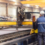 Budget boost to manufacturing to secure Australian jobs