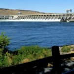 Genex Kidston Pumped Storage Hydro Project to grow renewable sector
