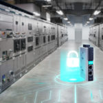 Increasing efficiency and reliability with secure hardened Modbus-to-BACnet Gateways