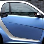 Tritium combines with DCRN to grow electric vehicle production