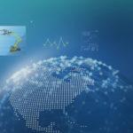 Secure cloud services for remote machine access