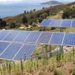 CSIRO Roadmap shows manufacturing potential for renewable energy products
