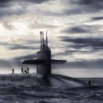Naval Group Australia to expand host business program and train Attack Class workforce