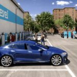 Revel selects EvGateway as charging software provider