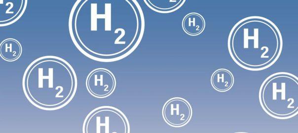Australia-Germany Hydrogen Accord