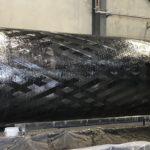 Omni Tanker, Lockheed Martin, UNSW commercialise composite tanks
