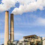 Industrial Energy Transformation Studies Program reduces emissions