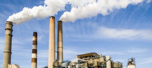 Industrial Energy Transformation Studies