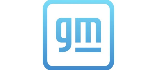 GM featured image