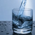 CBCC will manufacture first high-tech water treatment product