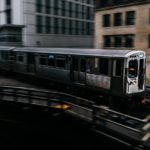 REP shortlists Alstom, CAF and Downer Rail to build new trains