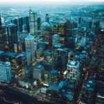 ENGIE and Monash to co-develop scalable Net Zero solutions
