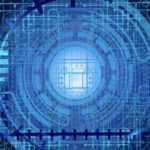 GLOBALFOUNDRIES and Raytheon Technologies develop new semiconductor for wireless networks