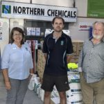 Manufacturing Hubs Grant Program to fund north QLD businesses