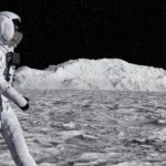 Moon to Mars Demonstrator Feasibility Grants funds 3 WA projects