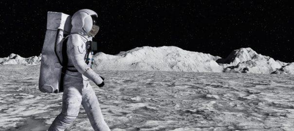 Moon to Mars Demonstrator Feasibility