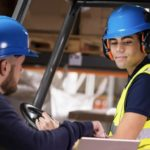 Implementing a Training Strategy in the Manufacturing Sector