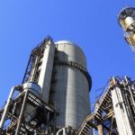 MCi awarded $14.6m to transform CO2 into manufacturing products