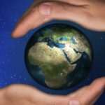 Australian Export Awards 2021 to celebrate manufacturing