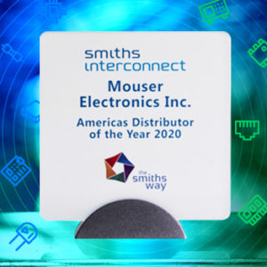 Smiths Interconnect