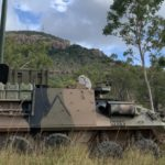 DroneShield delivers long-range sensors to the Australian Army