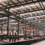 In-house steel fabrication – changing the design and construct game