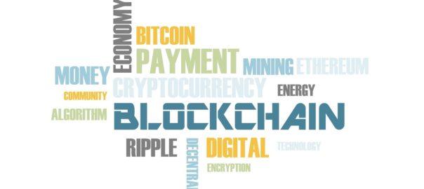 Blockchain Pilot Grants Program