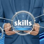 Investing in manufacturing skills is just as important as equipment