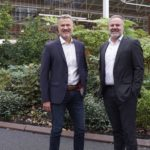 SAGE Group launches TilliT, a new IoT and SaaS business