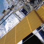 Four space manufacturers to share $14 million in MMI funding