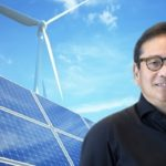 BCPG and VRB Energy deliver utility-scale energy storage business